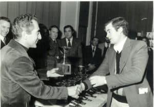 1975 AOMartorell
