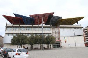 centrecultural Martorell