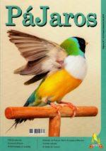 Revista Pájaros
